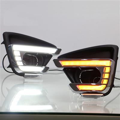 Đèn Led cho CX-5 2012-2016
